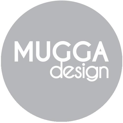 Mugga Design
